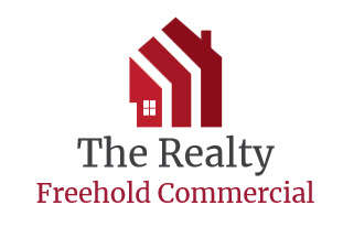 The Realty Freehold Commercial Properties