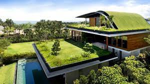 Tengah EC Green Homes Launching Soon at Tengah Town